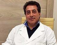 dott. Gianfranco Acri